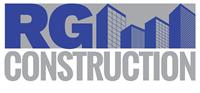 RG Construction