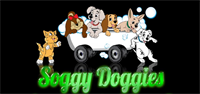 Soggy Doggies, LLC