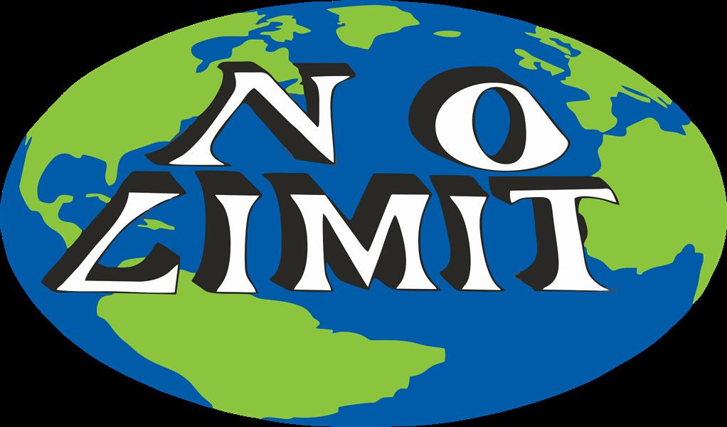 No Limit Custom Prints