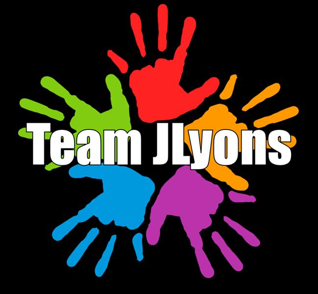 Team Jlyons