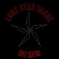 Lone Star Image, LLC