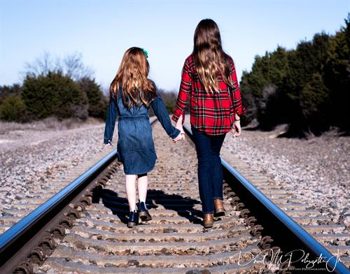 Gallery Image 20190104_TUCKERFAMILYSESSION_3.jpg