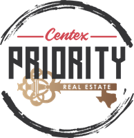 CENTEX Priority Real Estate