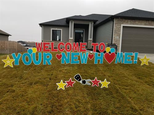 Gallery Image welcome_new_home.jpg