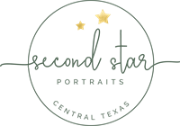 Second Star Portraits