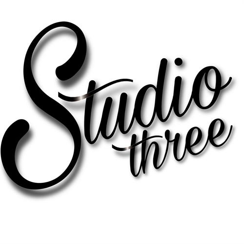 Studio Three Event Venue