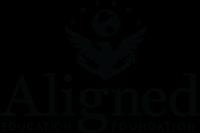 Aligned Education Foundation