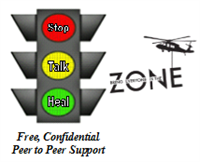 Bring Everyone In The Zone, Inc