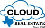 Cloud Real Estate