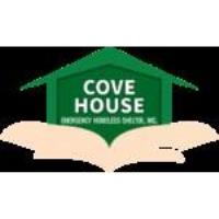 News Release: The Cove House Free COVID-19 Testing 8/27/2020
