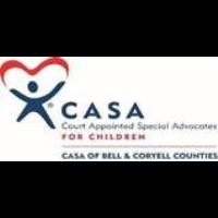 News Release: CASA Golf Tournament 6/22/2021