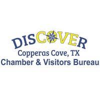 News Release: COVID-19 CHAMBER & VISITORS BUREAU UPDATE