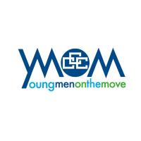 Young Men on the Move