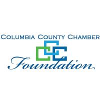 Chamber Foundation Board Mtg