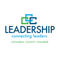 LCC County Ops Business & Industry