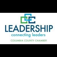 LCC Steering Committee