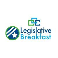 Post Legislative Breakfast