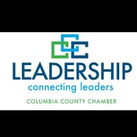 2020 - 2021 LCC Alumni Dues
