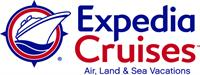Expedia Cruises in Augusta