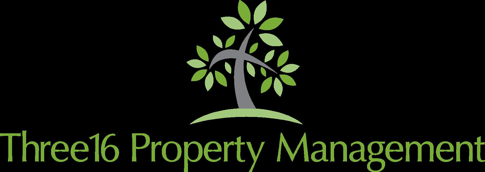 Three16 Property Management