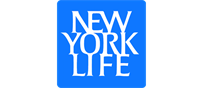 Kendra Financial Group, LLC / New York Life