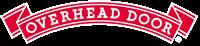 Overhead Door Company of Augusta