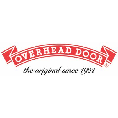 ... Contractors; Renovations; Doors U0026 Window. Overhead Door Company Of  Augusta