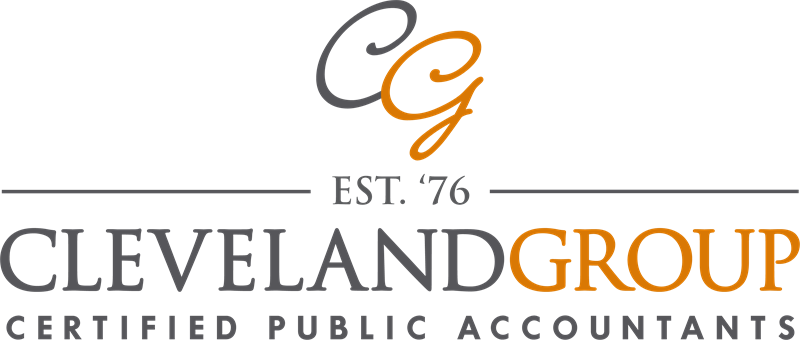 The Cleveland Group, CPAs
