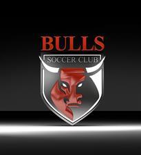 Bulls Soccer Club