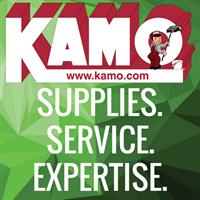 Kamo Facility Solutions & Supplies