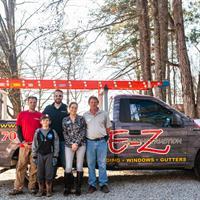 E-Z Roofing & Construction, LLC.