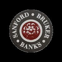Sanford, Bruker, Banks & Tabb Insurance, Inc.