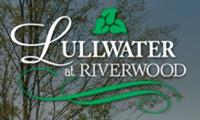 Lullwater at Riverwood