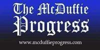 The McDuffie Progress