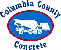Columbia County Concrete