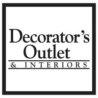Decorator's Outlet & Interiors