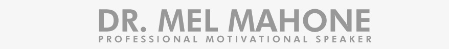 GM & M Motivational Speaking and Training