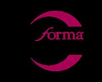 Proforma Premier Solutions