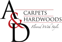 A & D Carpets and Hardwoods
