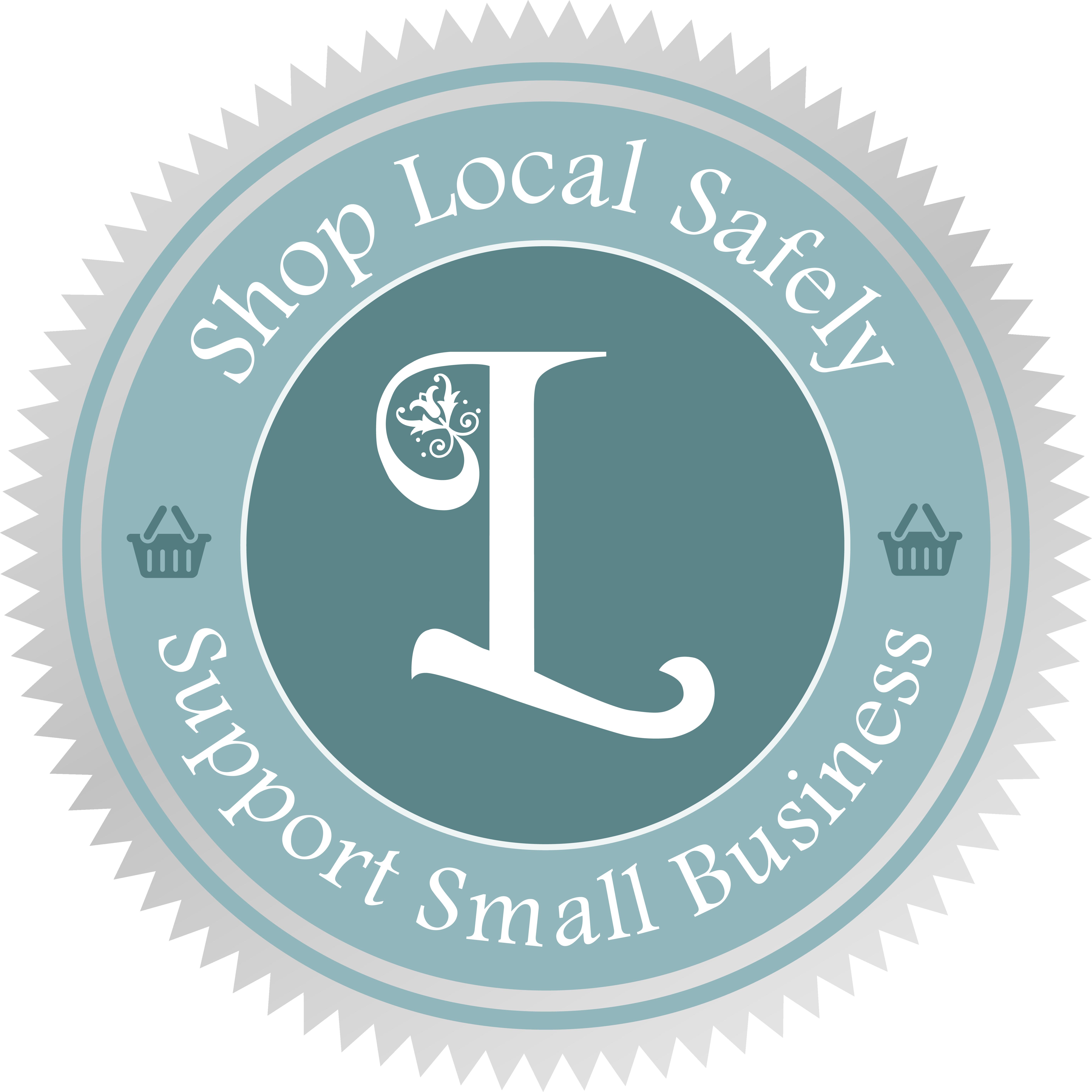 Image for #SmallShop All Season Long -- Experience Magic of Lanesboro 2020