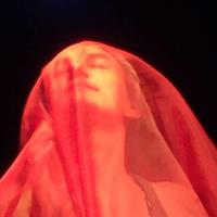 Catherine Glynn presents A.R.T. – Audacious Raw Theater (Year Three)