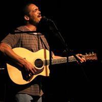 Joel Ward - roots & soul music