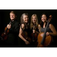 Artaria Summer Chamber Music Series Live Concerts