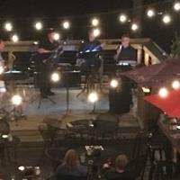 Root River Jazz Trio at High Court Pub
