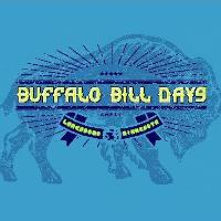 Buffalo Bill Days