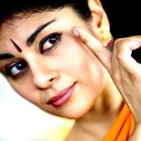 Master Dance Class Workshop with Ashwini Ramaswamy
