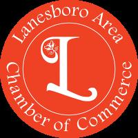 Lanesboro Area Chamber of Commerce & Visitors Center