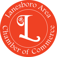 Lanesboro Area Chamber of Commerce & Visitor Center