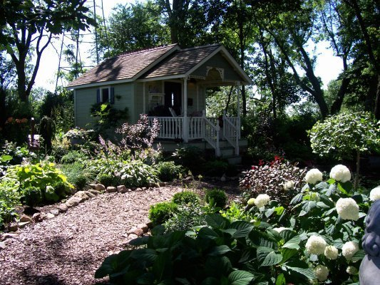 Gallery Image Garden_Cottage_4.jpg