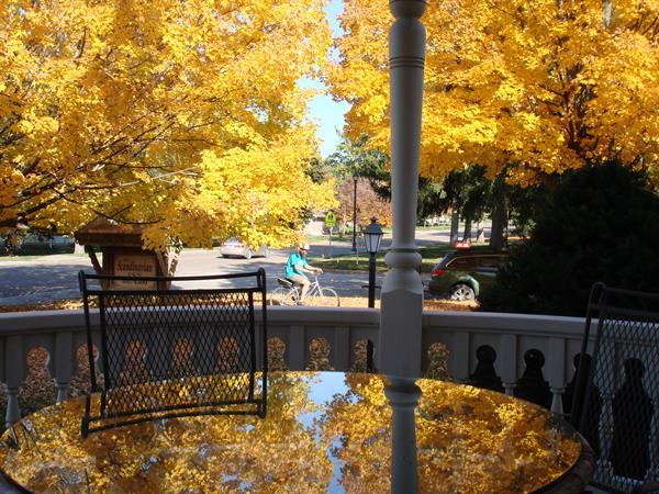 Gallery Image Clark_09.JPG